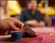Nội dung bài viết là một số suy nghĩ về cách bạn có thể tận dụng những bài học từ Poker để điều hành một đội làm việc tốt hơn.