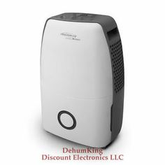 Dehumidifier With Humidistat SoleusAir 25 Pint (bestseller) Discount Electronics, New Apple Ipad, Dehumidifiers, Energy Star, New Model, Basement Dehumidifier, Best Sellers, Compact, Free Shipping