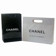 designer shopping bags - Google Search
