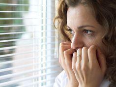 http://dejar-de-fumar.plus101.com ---Dejar De Fumar Sin Engordar. No importa si ha sido un fumador empedernido por 30 años, o si recién está comenzando y no quiere que el vicio se apodere completamente de usted.   En esta guía encontrará todo lo que necesita saber para poder dejar de fumar y nunca más regresar.   Dejar De Fumar Sin Engordar, ayudas para dejar de fumar,  beneficios