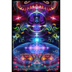 New energetic portrait for a client #sacredgeometry #awakening #dmt #trippy #digitalpainting #visionaryart #art #psychedelicart #psychedelic #digitalart #alexfitch #auricfield