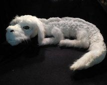 how+to+crochet+falkor | Popular items for dragons pattern