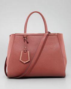 b0c9e11574f4 117 Best handbags images
