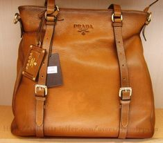 Great bag!