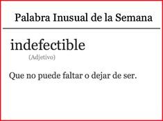 Unusual Words, Weird Words, Rare Words, New Words, Cool Words, Language Quotes, Spanish Words, Book Challenge, Special Words