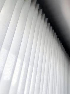 Perfect Curtains   Curtain Otaku