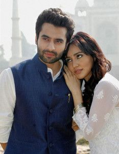 #Youngistaan 1st Weekend Box Office Collection First #WeekendCollection Report