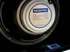 bluetone-fried-eye-22-celestion-speaker
