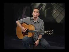 ▶ Lesson Walkin Blues in Open G - YouTube