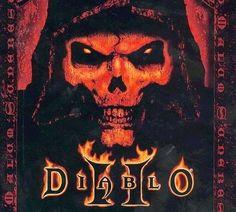 Diablo 2 Free Download PC Games