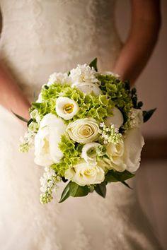 Bride Bouquet!