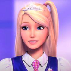 Disney Princess Fashion, Disney Princess Pictures, Barbie Princess, Cute Bunny Cartoon, Cartoon Pics, Faces Film, Princess Charm School, Princess Academy, Personajes Monster High