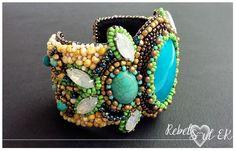 RebelSoulEK bracelet