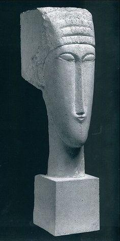 ModiS3. Amedeo Modigliani
