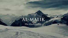 Makna dan Arti Asmaul Husna Al Malik Allah Zat Maharaja Beautiful Names Of Allah, Allah Names, Urdu Words, Islamic Images, Allah Quotes, Religious Quotes, Islamic Quotes, Unique Words, Self Reminder
