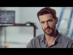"Behind the Scenes with Richard Armitage, narrator of ""Romeo and Juliet: A Novel"" Richard Armitage, Francis Dolarhyde, Literary Characters, King Of Hearts, Handsome Actors, Castlevania, Guy Names, Hugh Jackman, Romeo And Juliet"