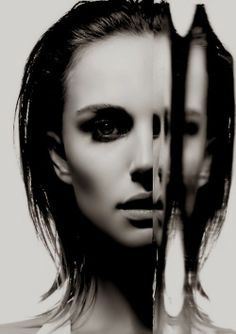 Natalie Portman                                                                                                                                                      Plus