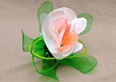 Wedding Inspiration: Bouquets