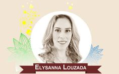 SEMPRE ROMÂNTICA!!: Autor Talento Nacional: Elysanna Louzada