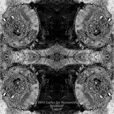 Los Troncos. Carlos De Vasconcelos. CMDVF. #CarlosDeVasconcelos #CMDVF #Diseño #Ilustración #Arte #Artista #BlancoyNegro #Troncos / #Design #Illustration #Art #ArtWork #Artist #BlackAndWhite #bw #bnw #Trunks Illustration, City Photo, Animation, Black And White, Drawings, Artwork, Pictures, Painting, Image