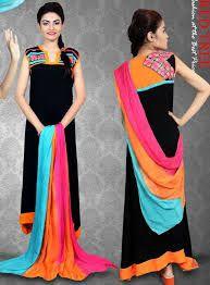 online shopping fashion