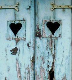 """""""Abraço... é o encontro de dois corações."""""""