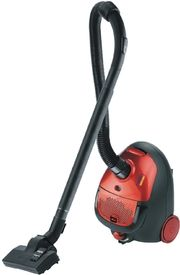Eureka Forbes Quick Clean DX Vacuum Cleaner