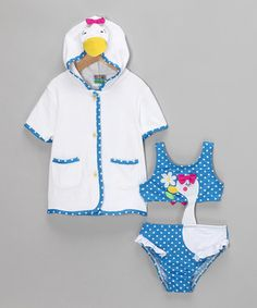 Swimsuit Station Girls | Daily deals for moms, babies and kids