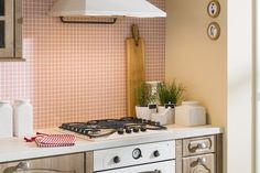 Novinka roka 2018. Farebné vyhotovenie kuchyne Bibiana - Dub riviera rustic mountain. Rustic, Country Primitive, Retro, Farmhouse Style, Primitives, Country, Rustic Style