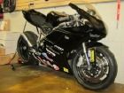Check out this 2009 Ducati SuperMono (half an 848!) listing in San Diego, CA 92103 on Cycletrader.com. This Motorcycle listing was last updated on 01-May-2013. It is a Sportbike Motorcycle has a 0 520cc SINGLE Cylinder engine and is for sale at $10497.