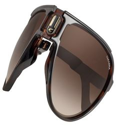 Carrera Champion Folding Sunglass