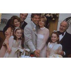 Happy Ending - The Parent Trap (1998)