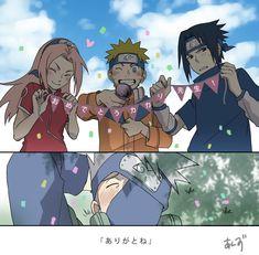 Naruto Comic, Kakashi Sensei, Naruto Sasuke Sakura, Naruto Cute, Naruto Shippuden Sasuke, Boruto, Wallpaper Naruto Shippuden, Naruto Wallpaper, Akira