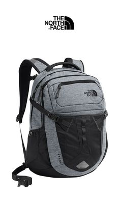 8122ffcb655e9c The North Face - Recon Backpack