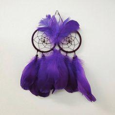 Owl eyes. Dream Catcher. Custom order. Owl Eyes, Dreamcatchers, My New Room, Tangled, Yellow, Artwork, Crafts, Work Of Art, Manualidades