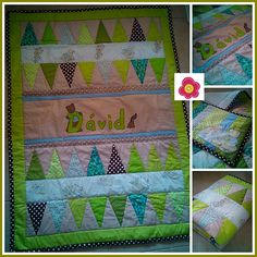 Quilts, Blanket, Comforters, Blankets, Quilt Sets, Shag Rug, Log Cabin Quilts, Lap Quilts, Quilling