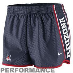 Arizona Wildcats Shorts