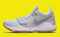 Nike Kd Shoes, New Jordans Shoes, Pumas Shoes, Air Jordans, Jordan Shoes For Women, Michael Jordan Shoes, Air Jordan Shoes, Paul George Shoes, Rihanna Shoes