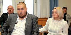 La Mafia  e`anche in tua citta       *       Die Mafia ist auch in deiner Stadt  : erstmals Haft für Welpen-Händler