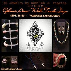 #HANDMADE #handcrafted #jewelry #jewelrydesign