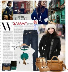 """""""Untitled #848"""" by littlelaura ❤ liked on Polyvore"""