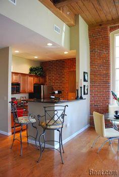 Dennison Bishop - 4 Bishop Street, Framingham MA 01702 - Rent.com