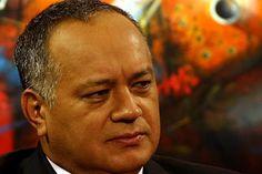 VERGONZOSO! Cabello no fue el primero en la lista ni sacó mayoría de votos en su tierra Monagas