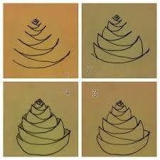 zentangle kacheln - Google-Suche