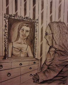 Pencil drawing by artist Shayla Tansey Pencil Drawings, Original Artwork, Mona Lisa, Sketches, Artist, Painting, Drawings, Artists, Painting Art