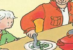 Eten / Netwijs.nl - Maakt je wereldwijs