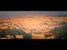 Angeles Y Demonios Pelicula Completa En Español - YouTube