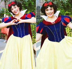 My very favortiest Disney princess ever.