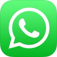 Iphone 3, Tela Do Iphone, Free Iphone, App Whatsapp, Whatsapp Update, Whatsapp Group, Internet 4g, Ipod Touch, Apps
