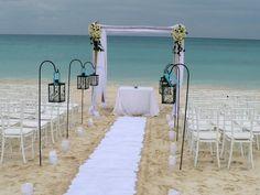 Jardin Floreria - Arcos para bodas